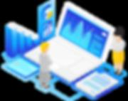 contabilidade_financeiro_imagembanner.pn
