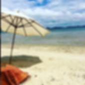 cantinho praia.png