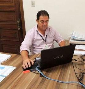 Julio-Pacheco_chefe-de-Gabinete-1024x768