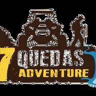 Sete Quedas Adventure