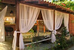 hotel canto do rio - maresias - sp (8)