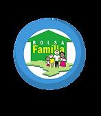 bolsa_família_são_simao_sp_2.png