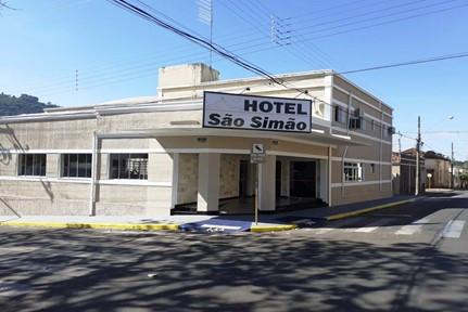 Hotel São Simão – Fonte- PMSS.jpg
