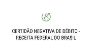 Captura_de_Tela_2020-05-15_às_14.28.16