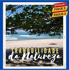 promocao fique 3 pague 2 maresias praia hotel (4).jpg
