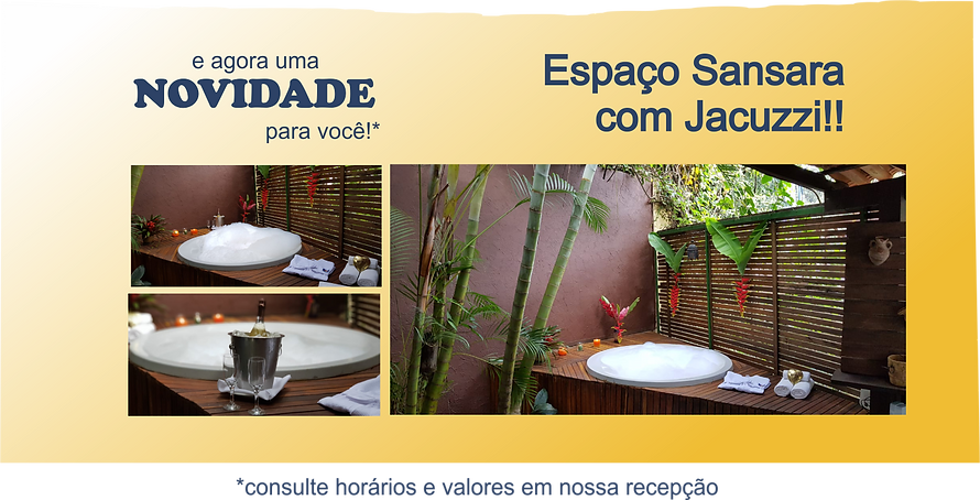 novidade_páscoa.png