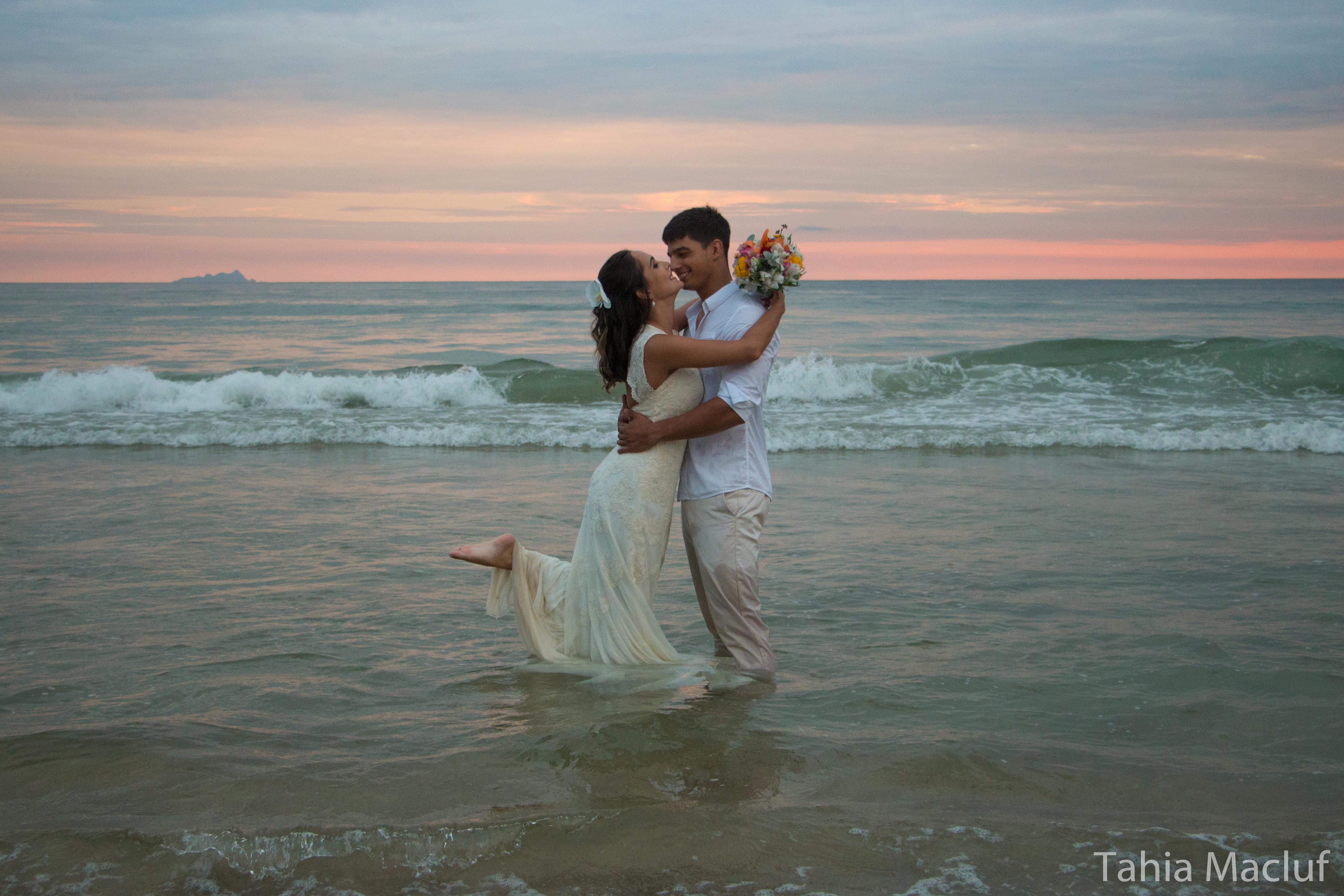 casamento na praia maresias (15)