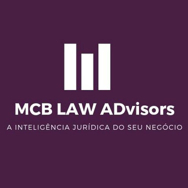 MCB Law Advisors