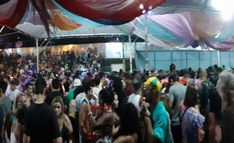 carnaval sao simao 2.jpg
