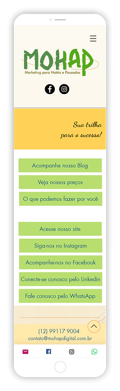cartão_de_visitas_online_4.png