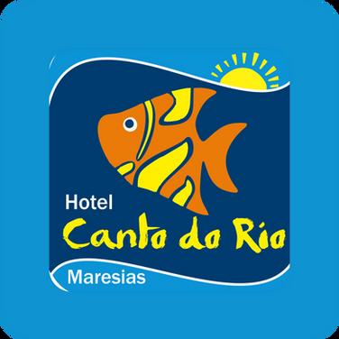 Hotel Canto do Rio Maresias