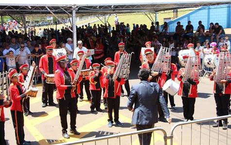 Desfile Cívico- Fonte- PMSS.jpg