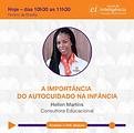 Captura_de_Tela_2020-03-27_às_10.11.58