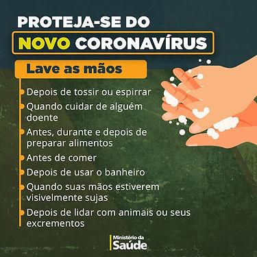 CORONA VIRUS .jpg