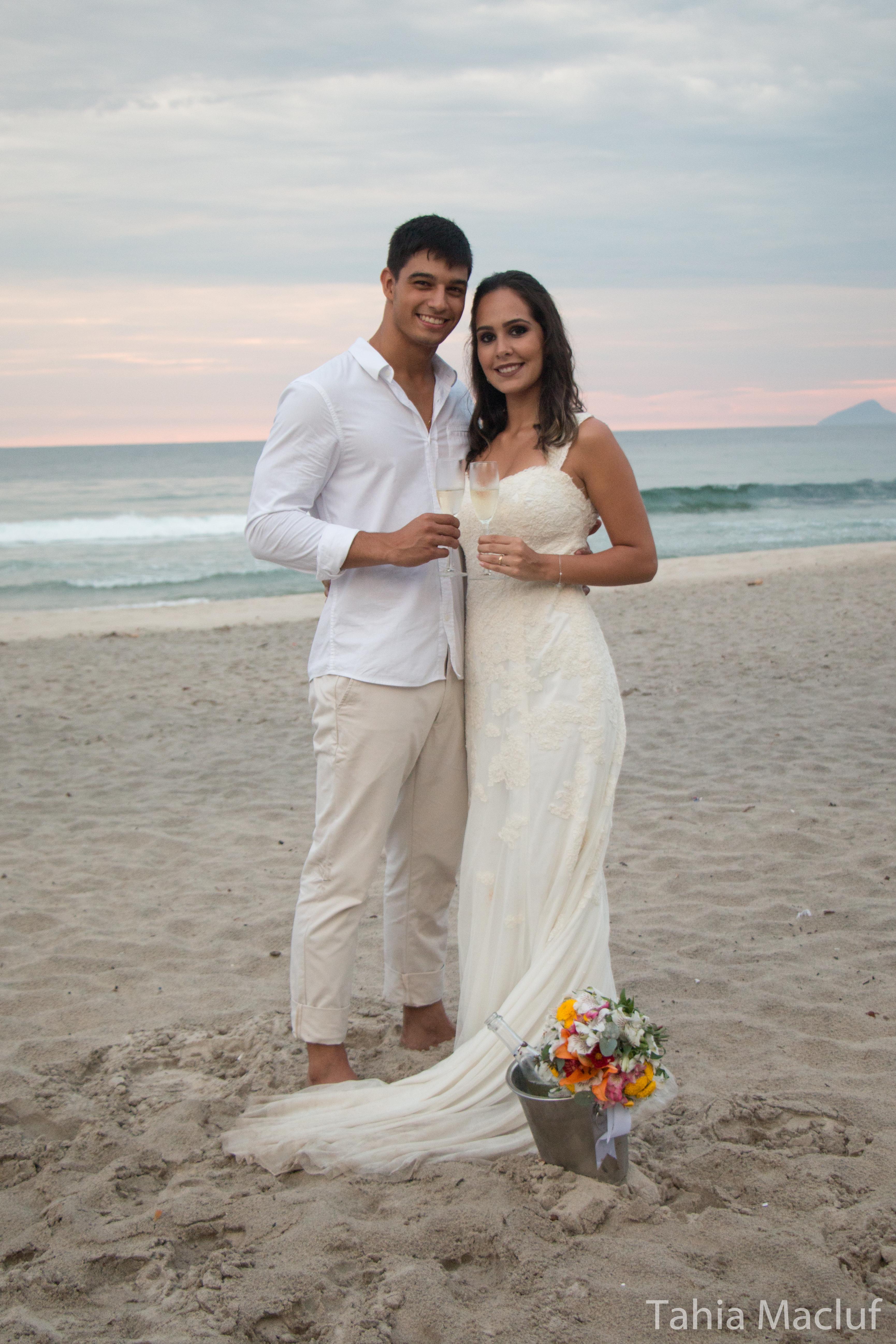 casamento na praia maresias (11)