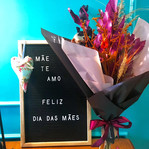 cestas dia das mães quituteira itajubá presentes