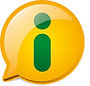 portal_da_transpare%25C3%258C%25C2%2582n