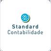 Standard Consultoria