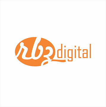 LOGO RBZ DIGITAL perfil.png