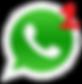 whatsapp_número_1.png