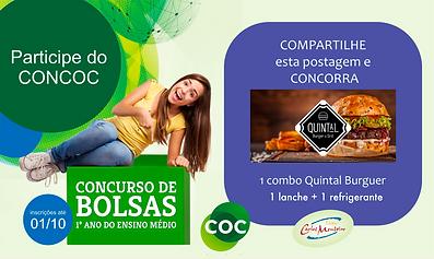 concoc post facebook.png