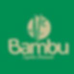 bambu cozinha hotel canto do rio maresia