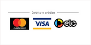 CARTOES DE CREDITO.png