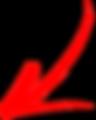 seta-vermelha-curva.png