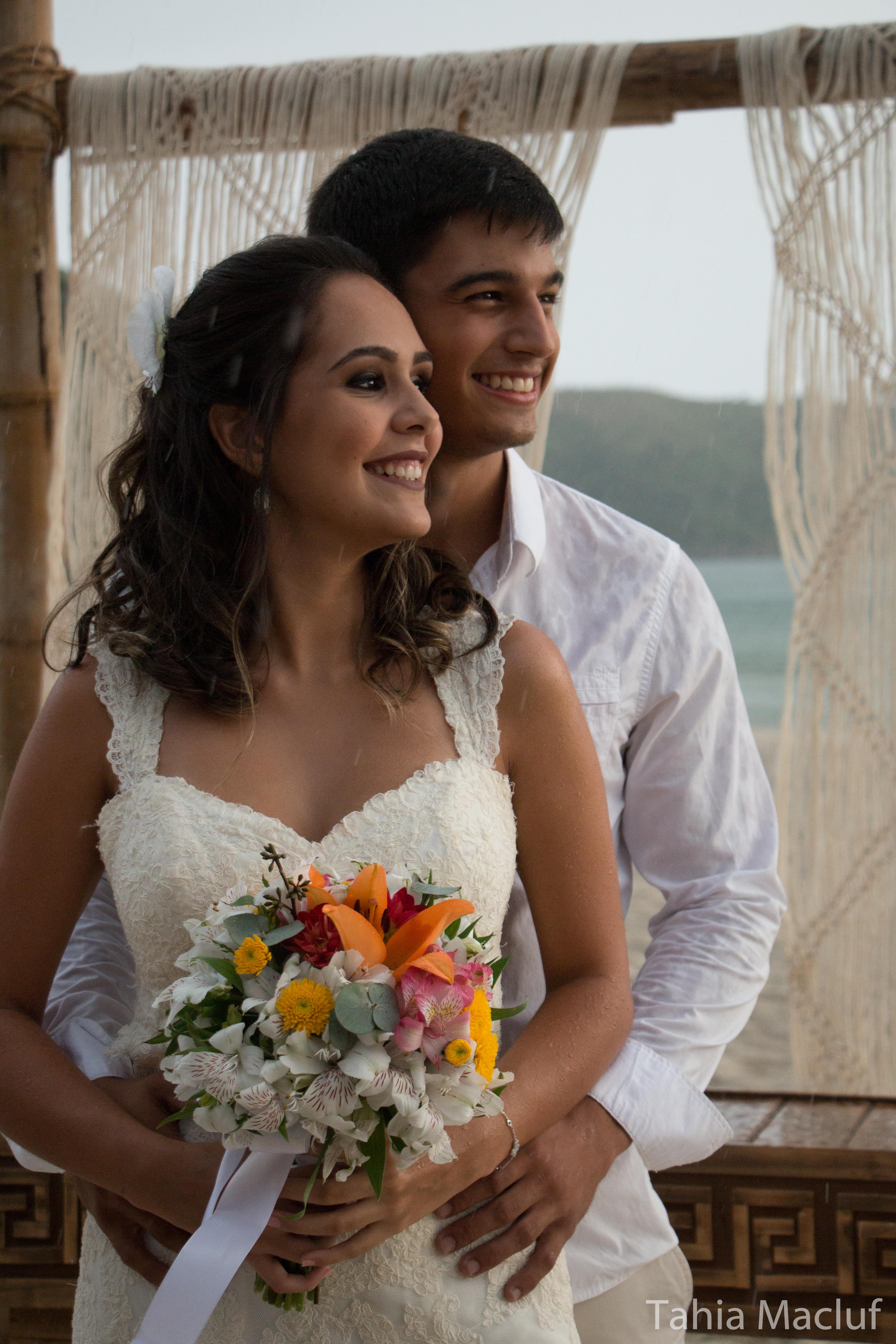 casamento na praia maresias (16)