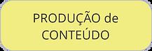 JORNADA DO CONTEÚDO 1.png
