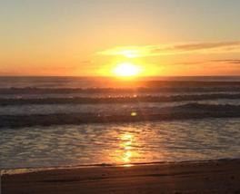 praia_itapoá_residencial_paiakã.png