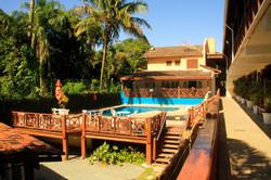 hotel canto do rio - maresias - sp (5)