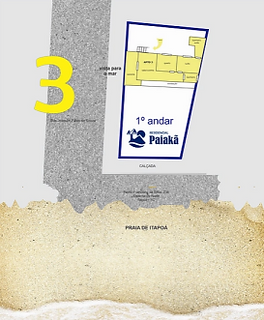 residencial_paiakã_apto_3_itapoá_sc1