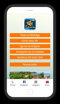 cartão virtual site hotel.png