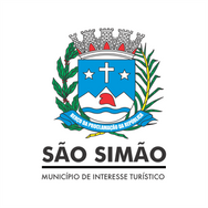 LOGO SAO SIMAO.png
