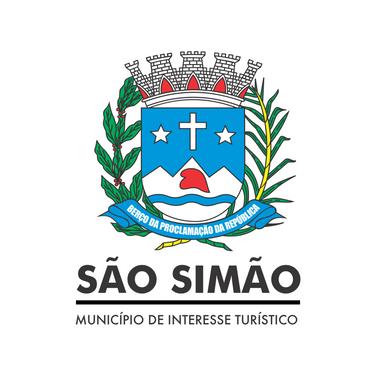 Prefeitura Municipal de São Simão