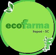Ecofarma Itapoá SC