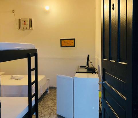 apartamentos mare alta suites pousada em maresias (6).jpeg