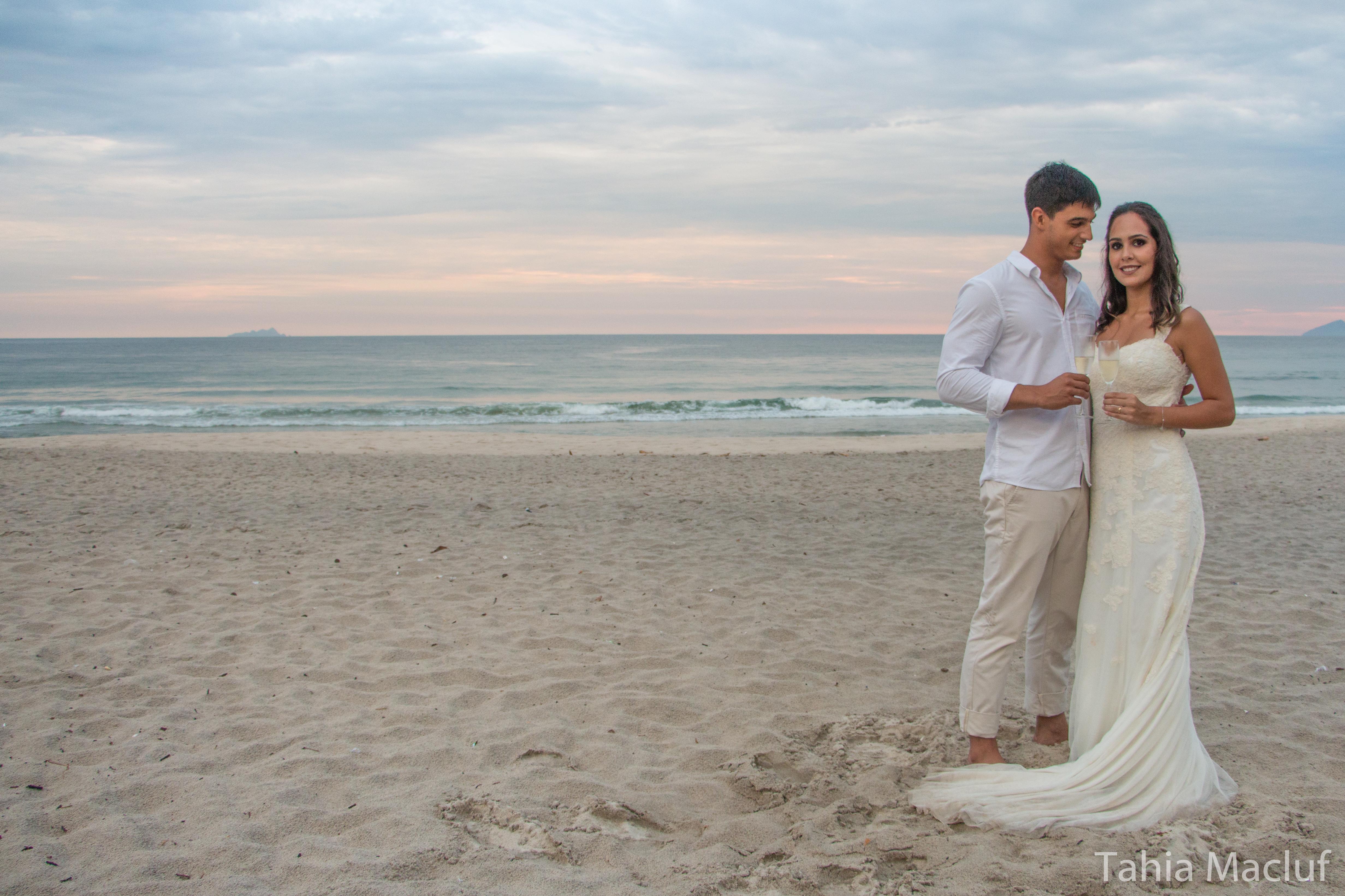 casamento na praia maresias (9)