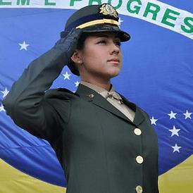 militar7.png