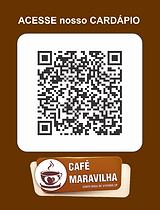 QRcode café maravilha CARDÁPIO.png