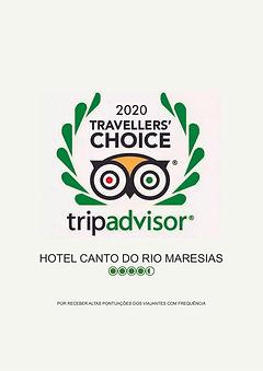 placa_avaliação_trip_2020a.jpg