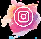 instagram estilizado.png