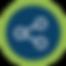 SA_icone_1_consultorias.png