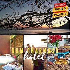 promocao fique 3 pague 2 maresias praia hotel (3).jpg