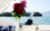 passeio_de_lancha_romântico_ocean_boat_m