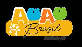 au au brasil logo fundo trans.png