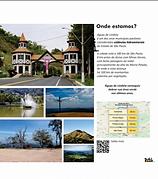 catálogo virtual 2.png