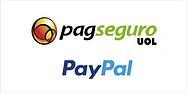 PAYPAL PAG SEGURO.png