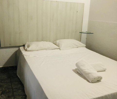 apartamentos mare alta suites pousada em maresias (19).jpeg